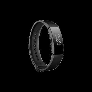 Pulsera Fitbit Inspire Black