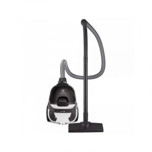 Aspiradora Electrolux Lit31 1400W - Negra