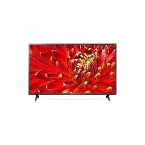 "Televisor 43"" Lg Full Hd Smart Tv"