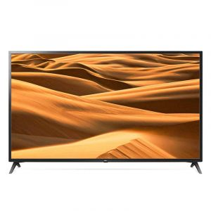 "Televisor Uhd 4K 49"" Lg Smart Ai Tv"