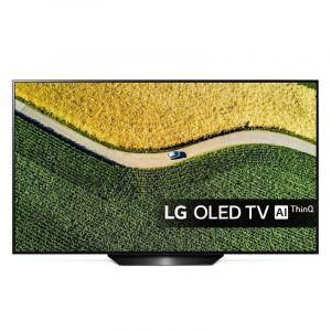 "Televisor Oled 4K 65"" Lg B9 Smart Tv Ai Thinq"