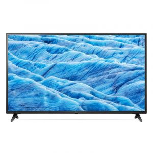 "Televisor Uhd 4K 70"" Lg Smart Ai Tv"