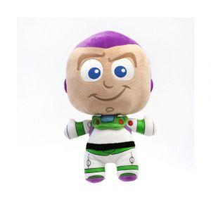 Toy Story Peluche Buzz Lightyear 12pulg