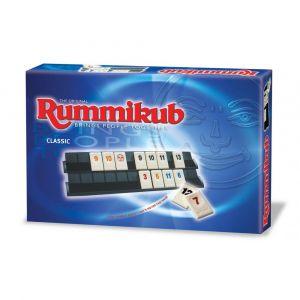 Rummikub Classic Juego de Mesa