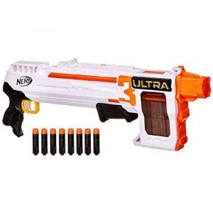 Nerf Lanzador Ultra Three