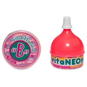 Distroller VitaNEOmina B Rosa