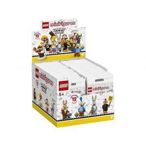 Lego Poli Bag Looney Tunes - Juguete Sorpresa