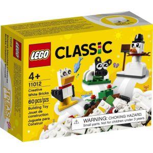 Lego Classic Juguete para Construir