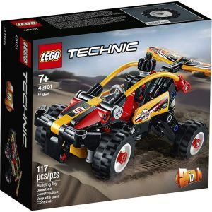LEGO Technic LEGO Technic Buggy 42101 Dune Buggy