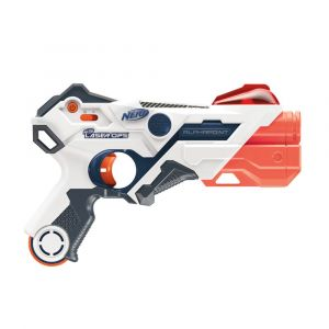 Nerf Lanzador Laser Ops Pro Alphapoint