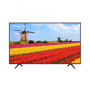 "Televisor Hisense 65"" Led 