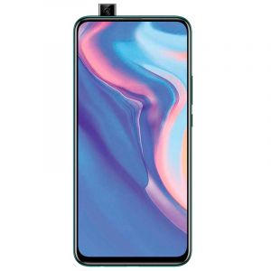 Smartphone Huawei Y9 Prime 64 Gb 4Gb Ram