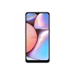 Samsung Galaxy A10S 32 Gb De Memoria Interna 2Gb De Ram - Negro