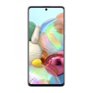 Samsung Galaxy A71 128 Gb De Memoria Interna 6Gb De Ram - Negro