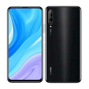 Huawei Y9S 128 Gb De Memoria Interna 6Gb De Ram  - Negro