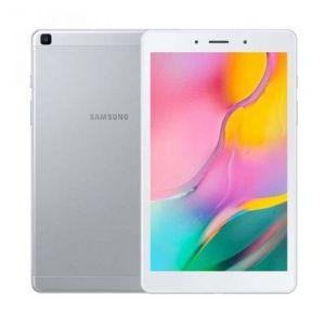 "Samsung Galaxy Tab A | 32 GB | 2GB | 4G + Wi-Fi | Pantalla 8"" | Android 9.0 - Plateado"