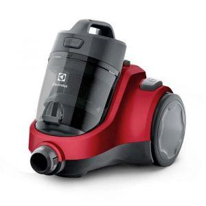 Electrolux EAS31 | Aspiradora De Tanque | Rojo