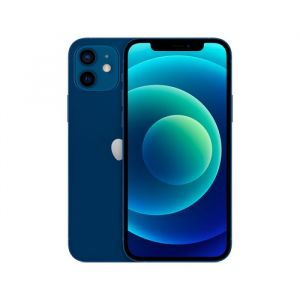 Apple Iphone 12 64 Gb Blue
