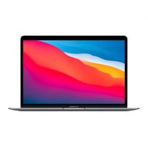 Apple Macbook Air Retina 13.3 M1 8C Esp Gris