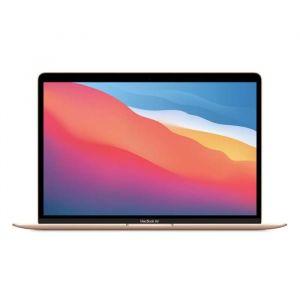 Apple Macbook Air Retina Esp Oro