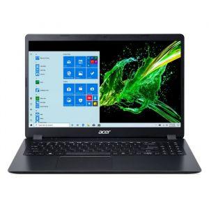 Acer Nx Hs5Al.02C Intel Coretm I3-1005G1 Home Negro