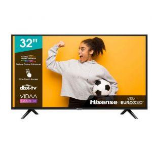 Hisense 32A3GV 32 Smart TV DVB-T