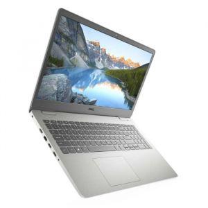 Dell Inspiron 15 3501 10Th Windows 10 Home Plata