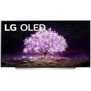 LG OLED DE 65 4K DVBT HDMI AUDIO 40W DOLBY ATMOS