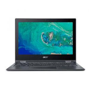 Laptop Acer Celeron 4020 4GB Ram Wi-fi Windows 10 Home NEGRO
