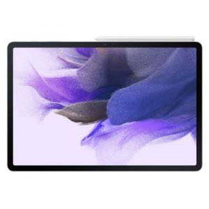 Samsung Tablet Sm-T735 Plata