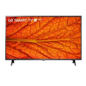Televisor Hd Tv 32'' Lg Inteligencia Artificial Virtual Surround Plus