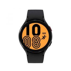 Samsung Galaxy Watch4 Classic Smartwatch (44Mm) Negro