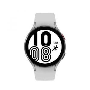 Samsung Galaxy Watch4 Classic Smartwatch (44Mm) Plateado