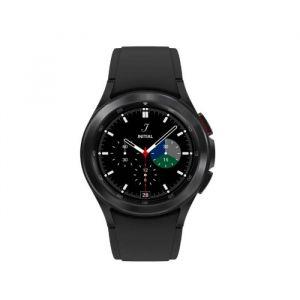 Samsung Galaxy Watch4 Classic Smartwatch 42Mm Negro