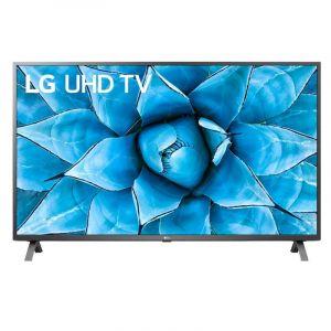 "TV 50UN7300 LG | UHD LED TV 2020 50"" | Ultra HD Smart TV 4K | Procesador Quad Core | ThinQ AI | HDR Activo 4K | Filmaker Mode | Sonido Ultra Envolvente | Wi-Fi | Bluetooth"