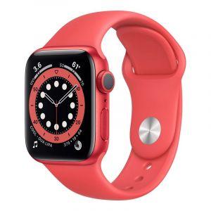 Apple Watch s6 gps40mm