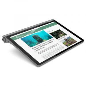 Lenovo   Qualcomm Snapdragon 439  10.1     8 Core   4Gb    64 Lte  Batería 7000 Mah  Android   Gris