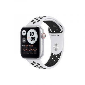 Applela Watch Nike se gps data 44mm