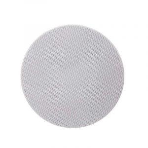 Harman Kardon Bocina Revel De 6 1/2 Para Techo Blanco