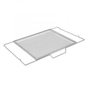 LG Parrilla Para Usar Con Estufas Con Funcion De Air Fryer