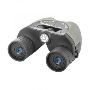 Binocular De Bolsillo Konus 8-17X25