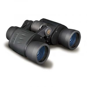 Binocular Konus View 7X50