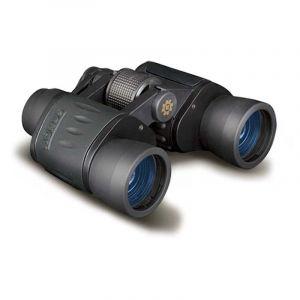 Binocular Konus View 10X 50 Green