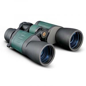 Binocular Konus New Zoom 8-24X50