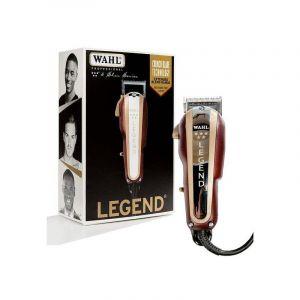 Cortadora de cabello profesional Wahl Legend 5 Estrellas