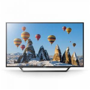 Tv Sony  40"