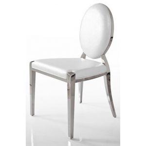 Silla de Comedor Soho Furniture