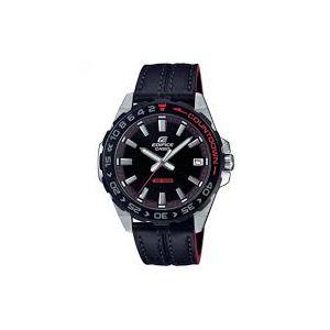 Reloj Casio Edifice EFV-120BL-1A negro