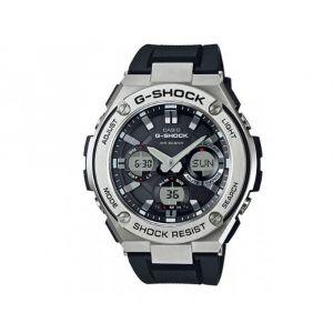 Reloj Casio G-Shock GST-S110-1A plateado