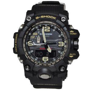 Reloj Casio G-Shock GWG-1000-1A negro